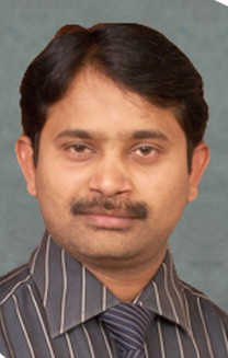 Dr P V L N  Murthy