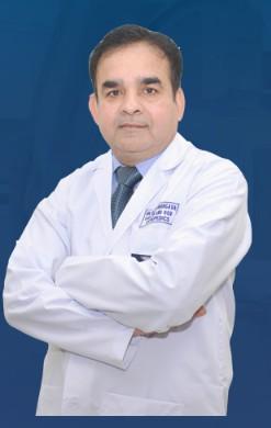 Dr Rajeev  Bhargava