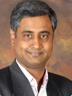 Dr Srinivas  Namineni