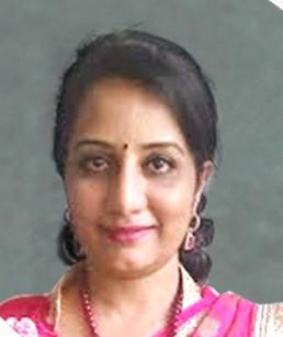 Dr Deepika  Saireddy