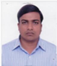 Dr Vivek Singla