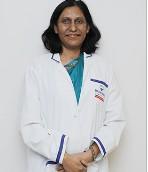 Dr Sweta  Gupta