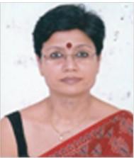 Dr Anita Goyal