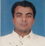 Dr Amit  Sood
