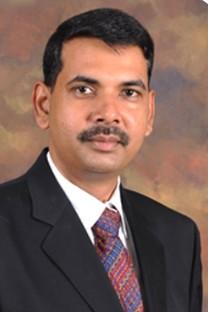 Dr Shanti  Bhushan