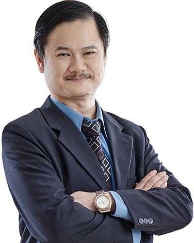 Dr See Kwee  Ching