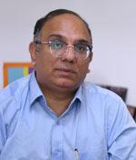 Dr Shalabh  Malik