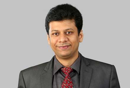 Dr Shameem  G M