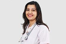 Dr Sheetal  Sawankar