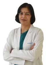 Dr Shveta  Giri