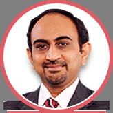 Dr Sanjay Patolia