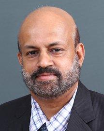Dr Sivakumar S