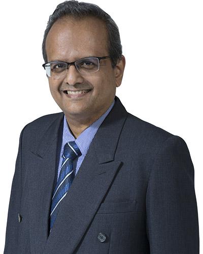 Dr Dharmendra Al  Harichandra