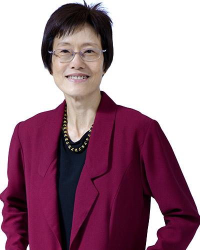Dr Yong Fee  Mann