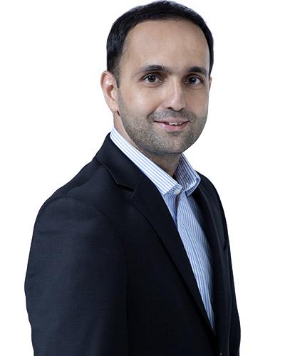 Dr Shamruz  Khan