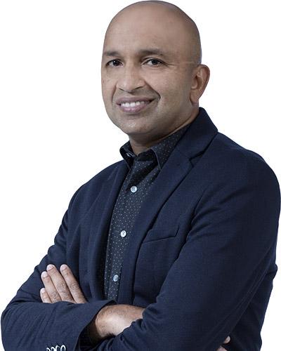 Dr P Puraviappan Al S P  Periyannan