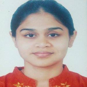 Dr Sneha Thakur