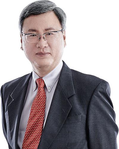 Dr Soo Lin  Hoe