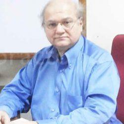 DR SUDHIR  JOSHI