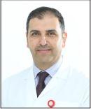 Dr Mohanad Mohamad Sultan Aljanabi