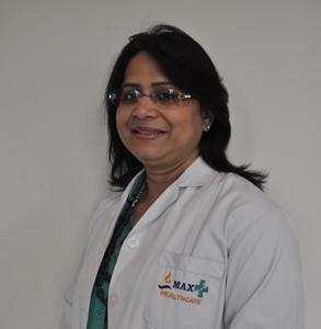Dr Suman  Lal