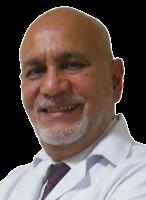 Dr Suresh Vatsyayann