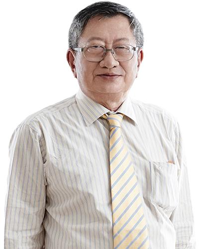 Dr Tan Yan  Liang
