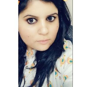 Ms Tanya Punchhi