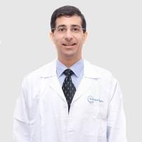 DR DINSHAW PARDIWALA
