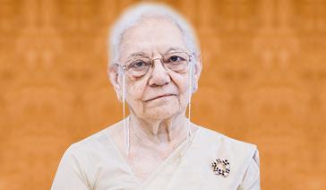 Padmashree Prof Dr Sneh  Bharagava