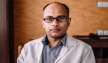 Dr Shamsuz  Zaman