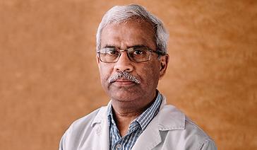 Dr Sanjay  Deb