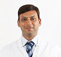 Dr Amit  Goel