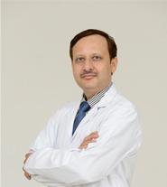 Dr Mitesh B  Sharma