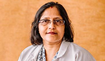 Dr Neha  Agrawal