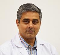 DR AMIT NATH  MISRA