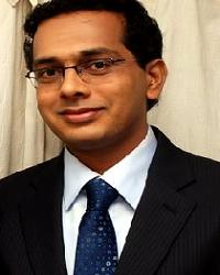 Dr Vishwanath S
