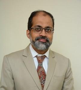 Dr Vishwanathan  Iyer
