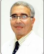 Dr Ayman Abdelrazek Yakout