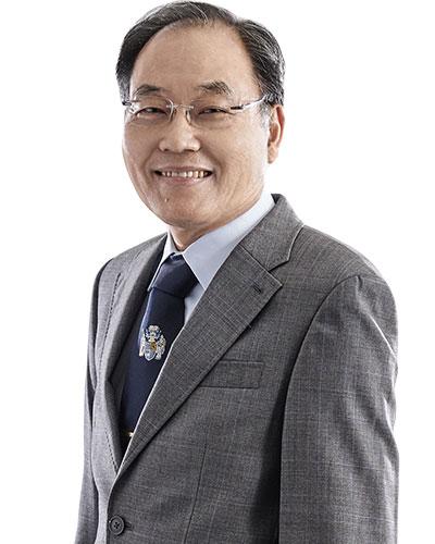Dr Yap Yen  Piow