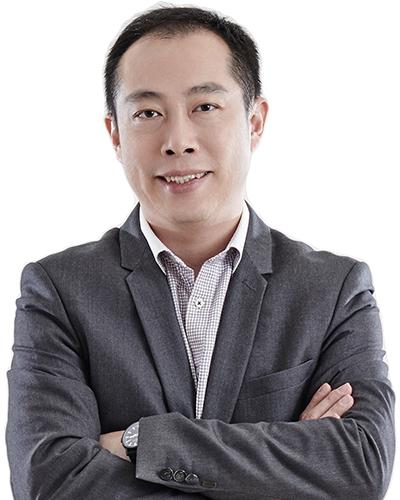 Dr Yeap Ewe  Juan