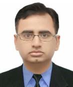 Dr Yogesh  Taneja