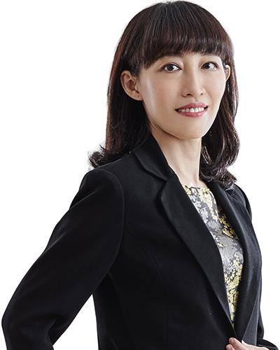 Dr Yong Su  Mei