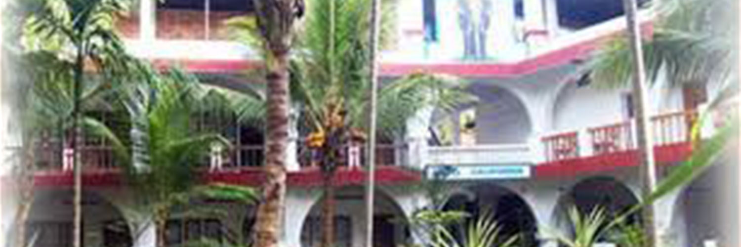 DR.FRANKLINS PANCHAKARMA AND AYURVEDA CENTRE