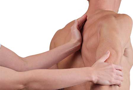 Physiotherapy Treatment In India