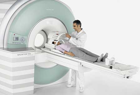 Radiology Treatment In India