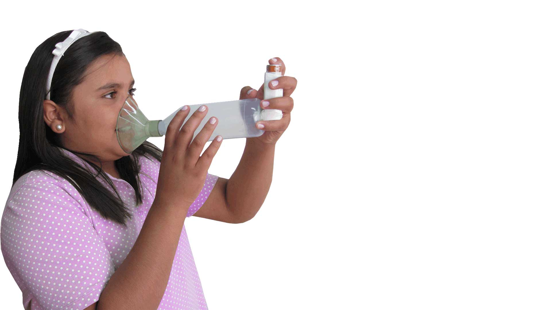 Respiratory Medicine In India
