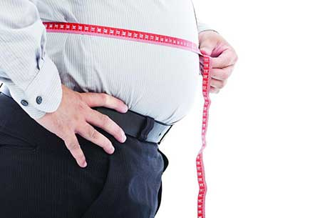 Bariatric Surgery In India
