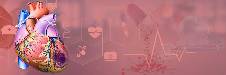 Heart Failure Surgery In India