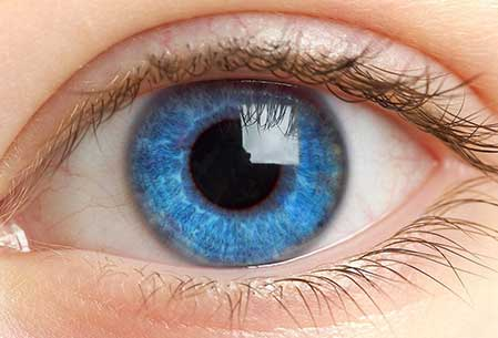 Ophthalmology Treatment In India